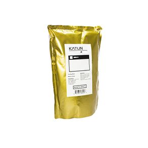 TONER-REFIL-RICOH-AF1060--1KG---KATUN-ACCESS