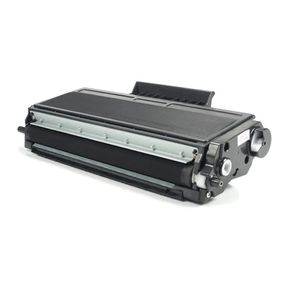 BROTHER-DCP8060